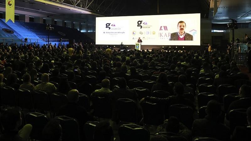 G3 Forum, girişimcileri ve girişimci adaylarını buluşturacak