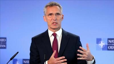 'Avrupa'nın güvenliği Türkiye olmadan sağlanamaz'