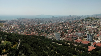 Başkan Ahmet Cin'den iki müjde