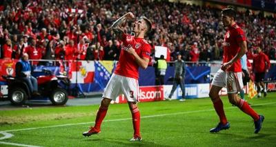 Galatasaray'ın rakibi Benfica'yı tanıyalım