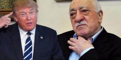 Katil FETÖ Türkiye'ye iade edilecek!