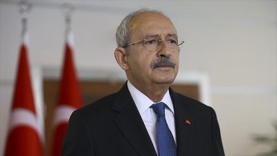 Kılıçdaroğlu Erdoğan'a bir kez daha tazminat ödeyecek
