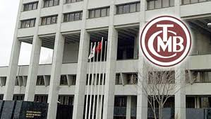 Merkez Bankası: 33,7 Milyar TL'lik Kar Payı Avansının Dağıtımına Başlandı