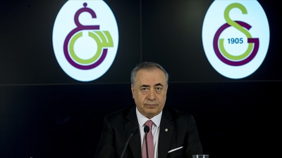 PFDK'dan Mustafa Cengiz'e 45 gün hak mahrumiyeti
