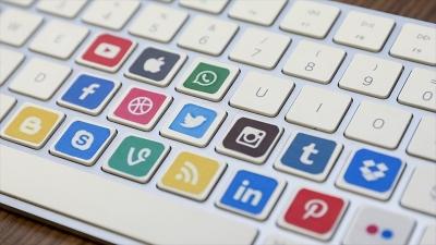 USMED Yönetim Kurulu Başkanı Ercan: Kurumların sosyal medya kriz planı olmalı
