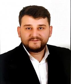 Mustafa ÖZKAN