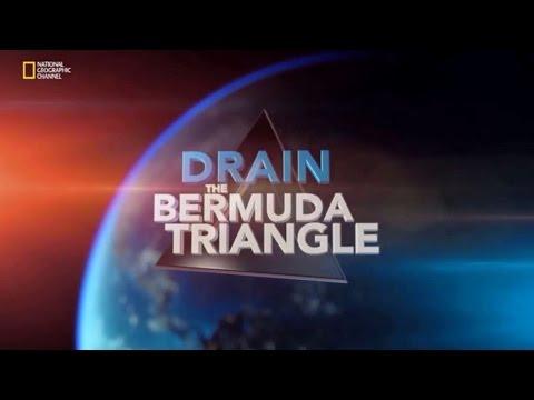 Bermuda Şeytan Üçgeni Kurursa (Belgesel)